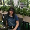 elena, 39, Volsk