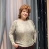 Татьяна, 53, г.Мончегорск