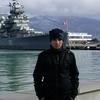Евгений, 31, Донецьк