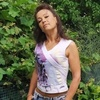 Мила, 48, г.Киев