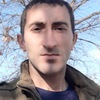 Robert, 30, Yerevan