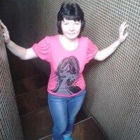 Елена, 44 года, Лев, Каменское