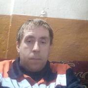 Руслан 37 Алейск