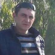 Sergei Iliy 34 Венеция