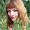 Марина, 29, г.Вытегра