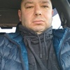 Андрей, 42, г.Домодедово