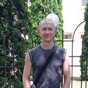 Евгений 37 Харьков