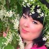 Irina Staroverova, 30, Arzamas