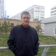 николай 52 Альметьевск