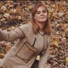 Alisa, 35, Lipetsk