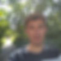 IlyaZ, 34 года, Лев, Бишкек