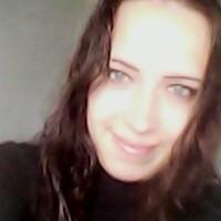 Оленька, 33 года, Стрелец, Тайга