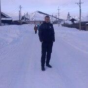 Начать знакомство с пользователем Сергей 26 лет (Скорпион) в Усть-Кане