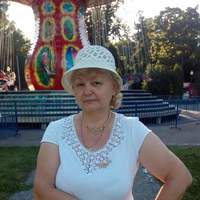Светлана, 32 года, Лев, Пенза