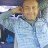 farhod, 40, г.Икша