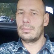 Алексей 48 Нижний Новгород