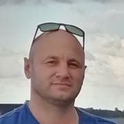 Дмитрий 36 Санкт-Петербург
