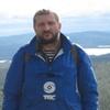 Александр, 58, г.Кандалакша