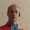 Павел Ангеловский, 56, г.Самара