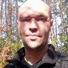 Andrey Shymanskiy, 36, Vasilkov