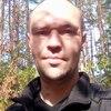 Андрей Шыманский, 35, Васильків