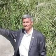 Рустамжон 20 Ташкент