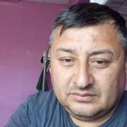хамидилло 30 Екатеринбург
