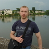 Юрий, 35, г.Колпино