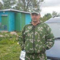 Аркадий, 54 года, Телец, Великий Новгород (Новгород)