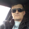 Сергей, 45, г.Хороль