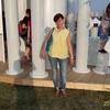 Марина, 55, г.Орехово-Зуево