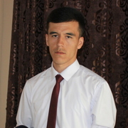 Саид 24 Казань