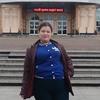 Кссюша, 17, г.Комсомольск-на-Амуре