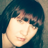 Екатерина, 29 лет, Козерог, Омск