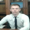 Алексей, 31, г.Серпухов