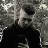 Антон Каменев, 19, г.Волгоград