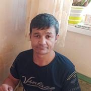 Салим 40 лет (Стрелец) Москва