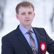 Антон 31 Владимир