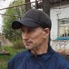 Михаил, 30, г.Екатеринбург