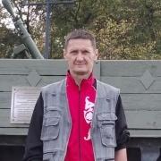Юрий Богатырев 48 Орел