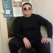 Бахтиёр Мухидинов 48 Пенджикент