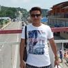 Джонас, 41, г.Самара