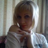 Юлиана, 33 года, Водолей, Москва