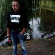 Евгения 35 Салехард