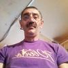 Иристон, 53, г.Москва
