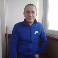 Юрий, 43 года, Лев, Винница