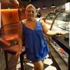 Angeline, 50, г.Майами
