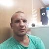 Игорь, 37, г.Красноярск