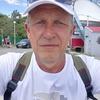 Юра, 50, г.Липецк