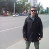 Джакомо, 30, г.Череповец